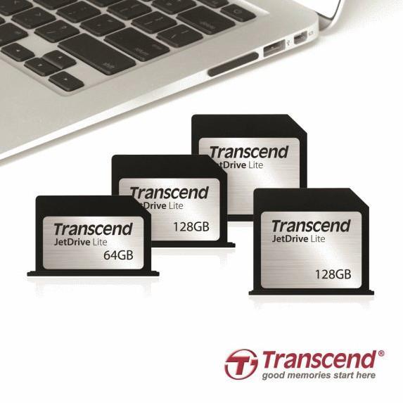 Transcend_JetDrive_Lite_01.jpg