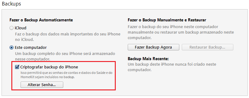 backup-itunes-2.png