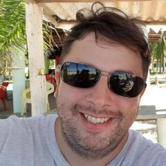 João Emilio Bagdêde Pithon Lima