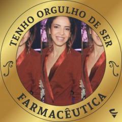 Mirella Vargas Soeiro Ubaldo