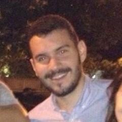 Victor Lugão