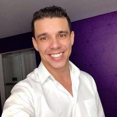 Raphael M Almeida