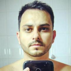 Renan Scarabelli