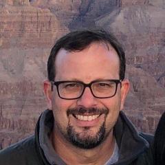 Alan Fabricio