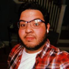 Nathan Duarte