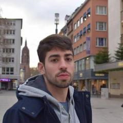 João Vítor Duarte