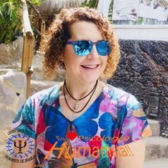 Ana Lúcia Palma
