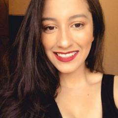 Camila Guimaraes