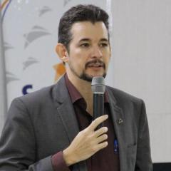 Andre Gusmão