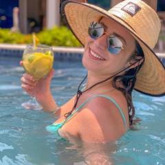 Marina Arruda