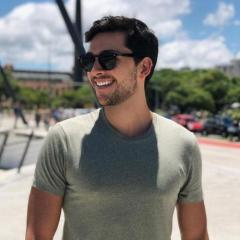 Renan Camargo