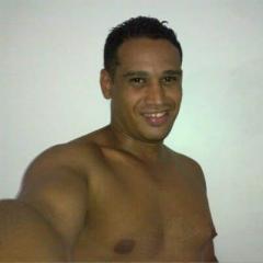 Breno Antunes de Carvalho