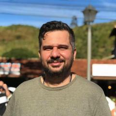 Renato Rattes