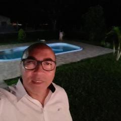 Hercules Ribeiro Pinto