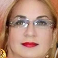 Cidinha Santana