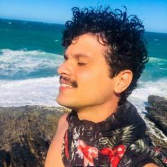 Paulo Henrique Bruce