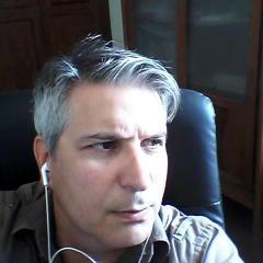Jairo Cambraia