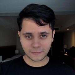 Tomás Batistone