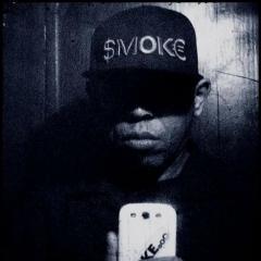 Smokeey Dee