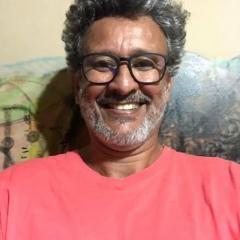 HelpGilberto De Brito Vieira