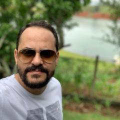 Edvan Pinheiro