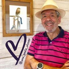 JoseAugusto Rodrigues da Silva