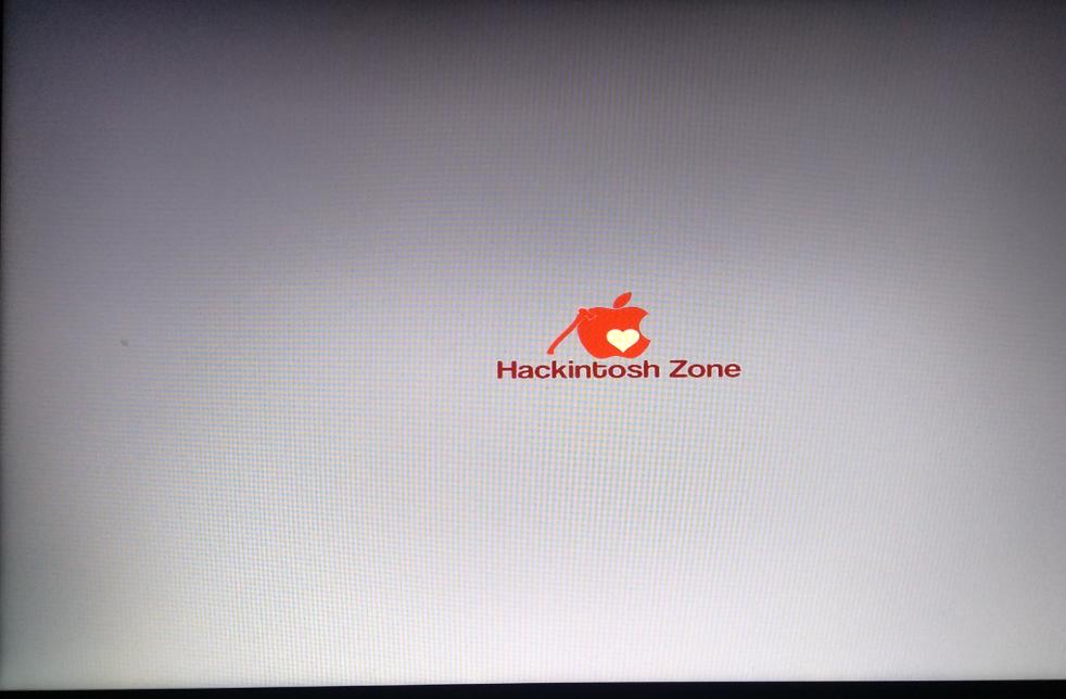 Ajuda hackintosch ideapad 320 - Hackintosh - MM Fórum
