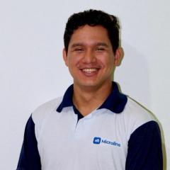JulioCesarBrasi