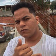 Uri Machado