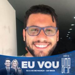 Luiz Fernando Do Nascimento
