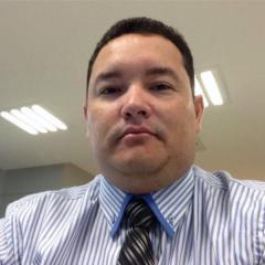 Dennys William Duarte Vilhena