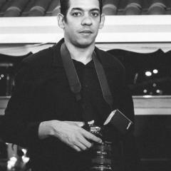 Allan Hudson Silva