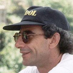 Carlos Nabais