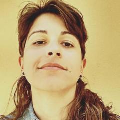 Ana Carolina Toledo