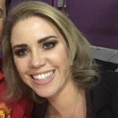 Karen Arruda