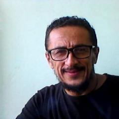 Aguinaldo Giba Gibo