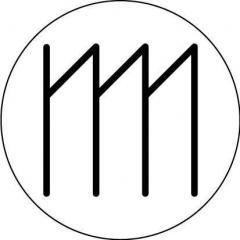 m.o.i.s