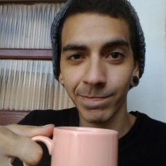 Matheus Prado
