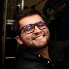 Rodrigo Resende