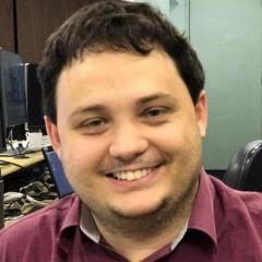 Wesley Martins