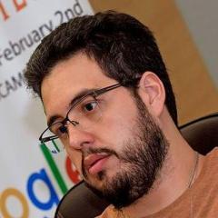 Rafael Schouery