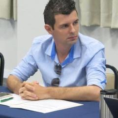 Paulo Demeneck