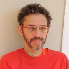 Julio Portellada