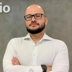 Raul Paladino