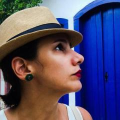 Maysa Martho