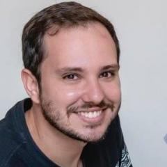 Alisson Cesar da Silva