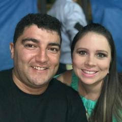 João Paulo Oliveira