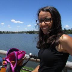 Vivian Silva