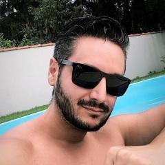 Marcelo Viatroski Medeiros