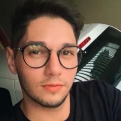 Guilherme Antonioli
